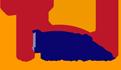 Fondazione Thouret Onlus Logo